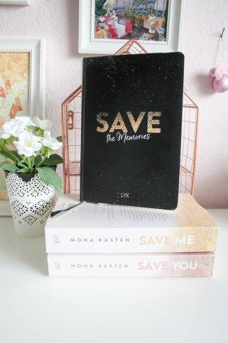 Save me Memories_Instagram (1 of 1)
